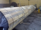 Tube Bundle_2